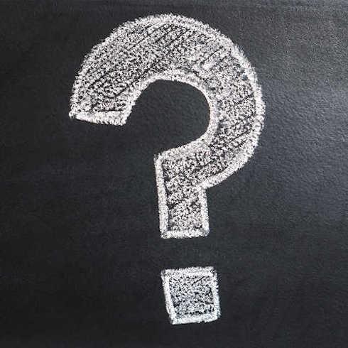 CivicMic Question III