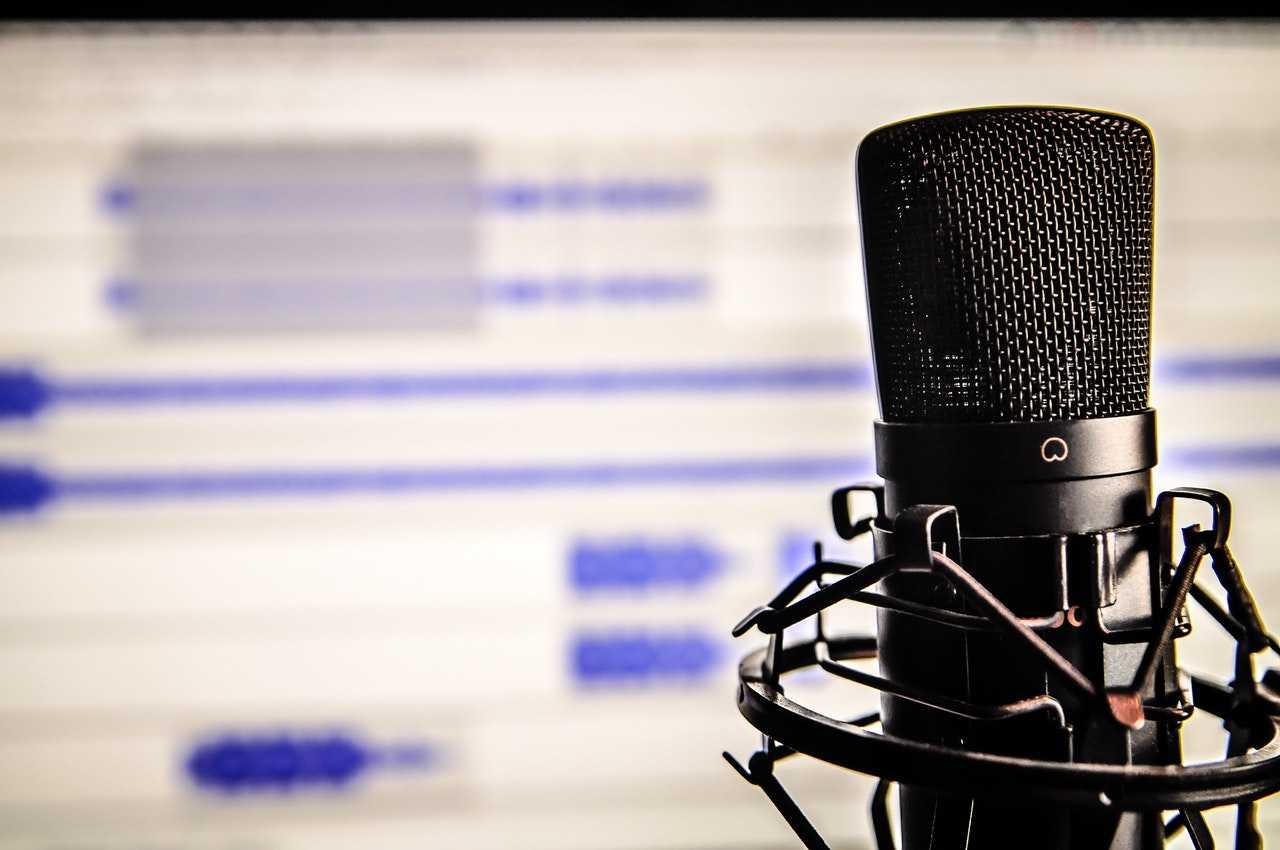 CivicMic The Podcast