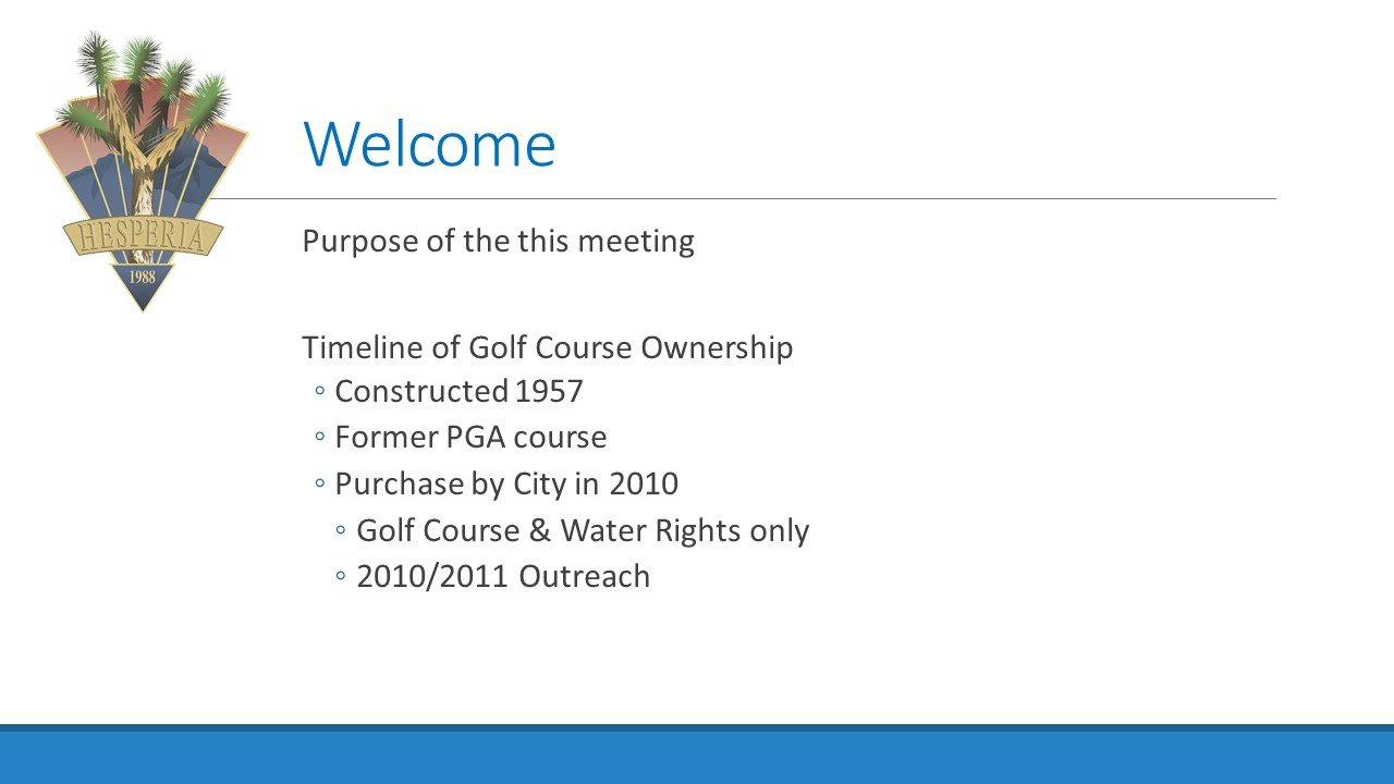 City Slide 1