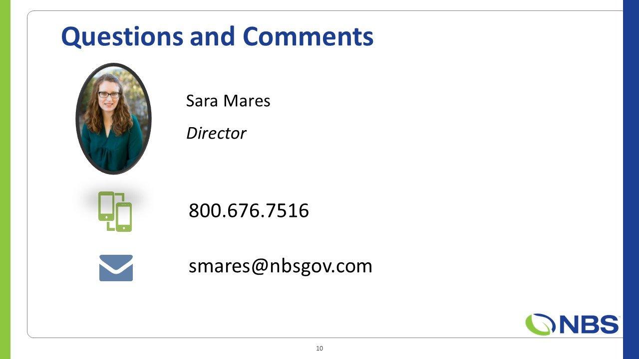 NBS Slide 10
