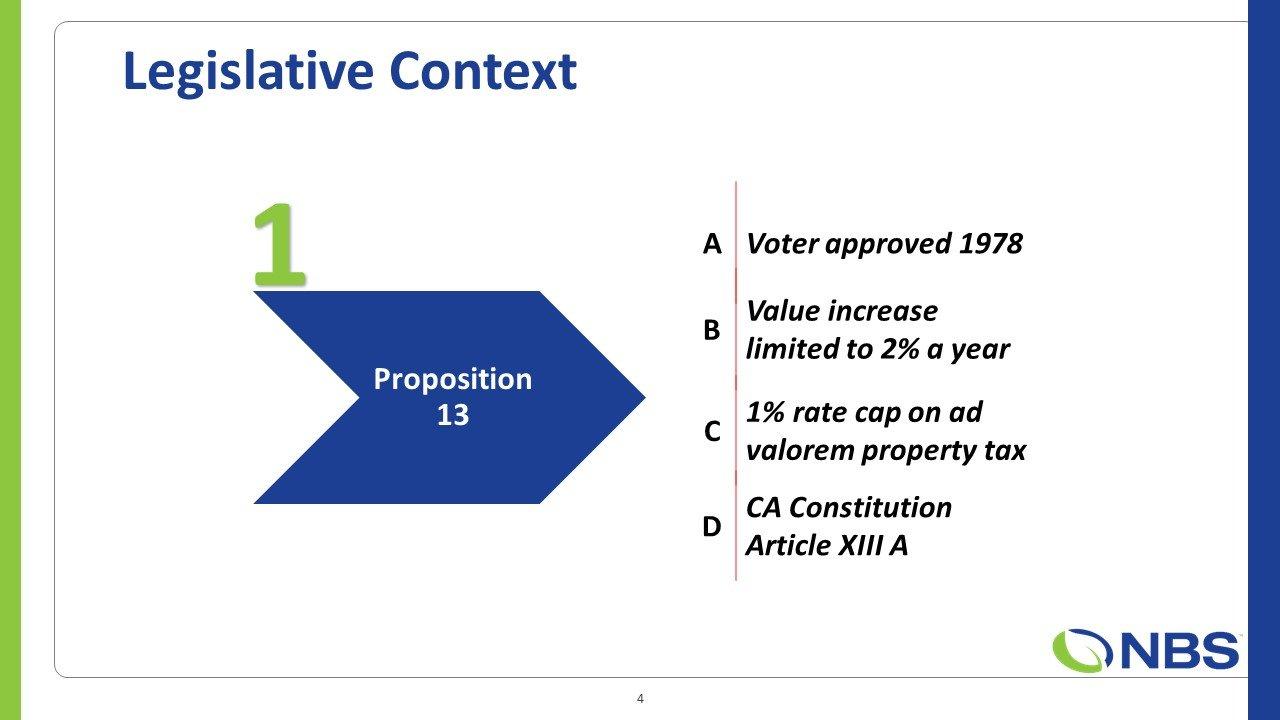 NBS Slide 4