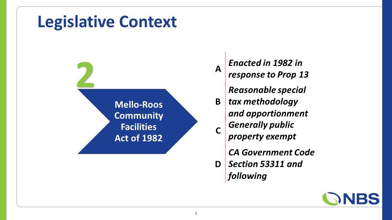 NBS Slide 5