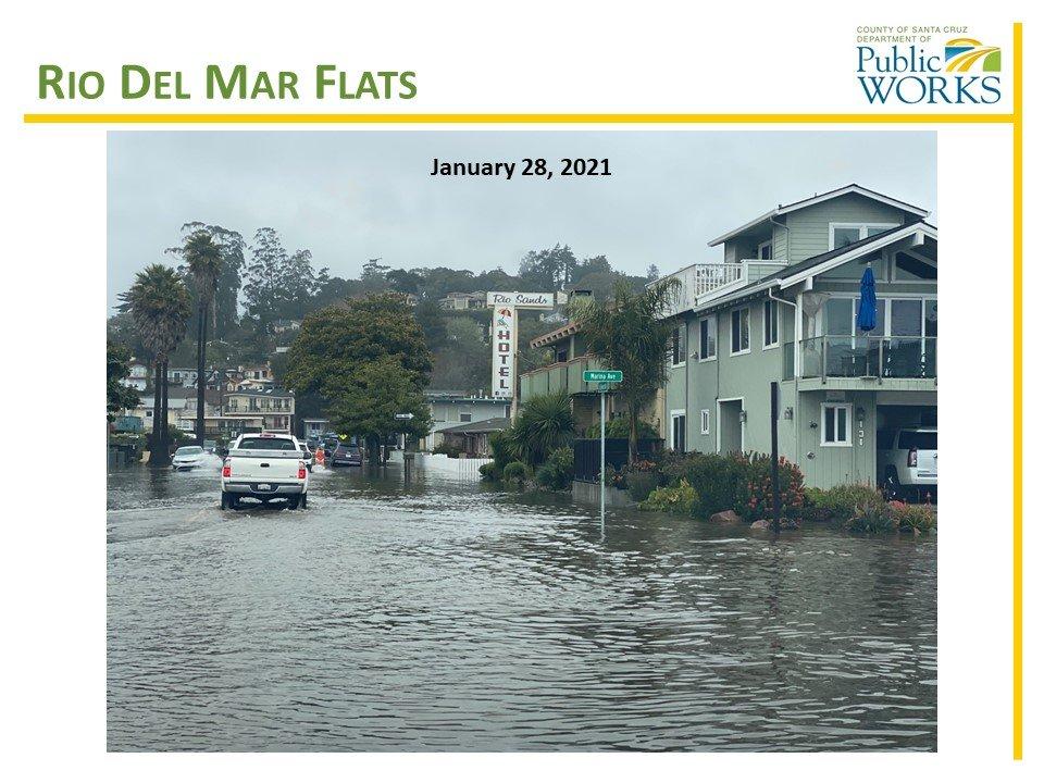 Rio Del Mar Flats Meeting 5-26-21 1