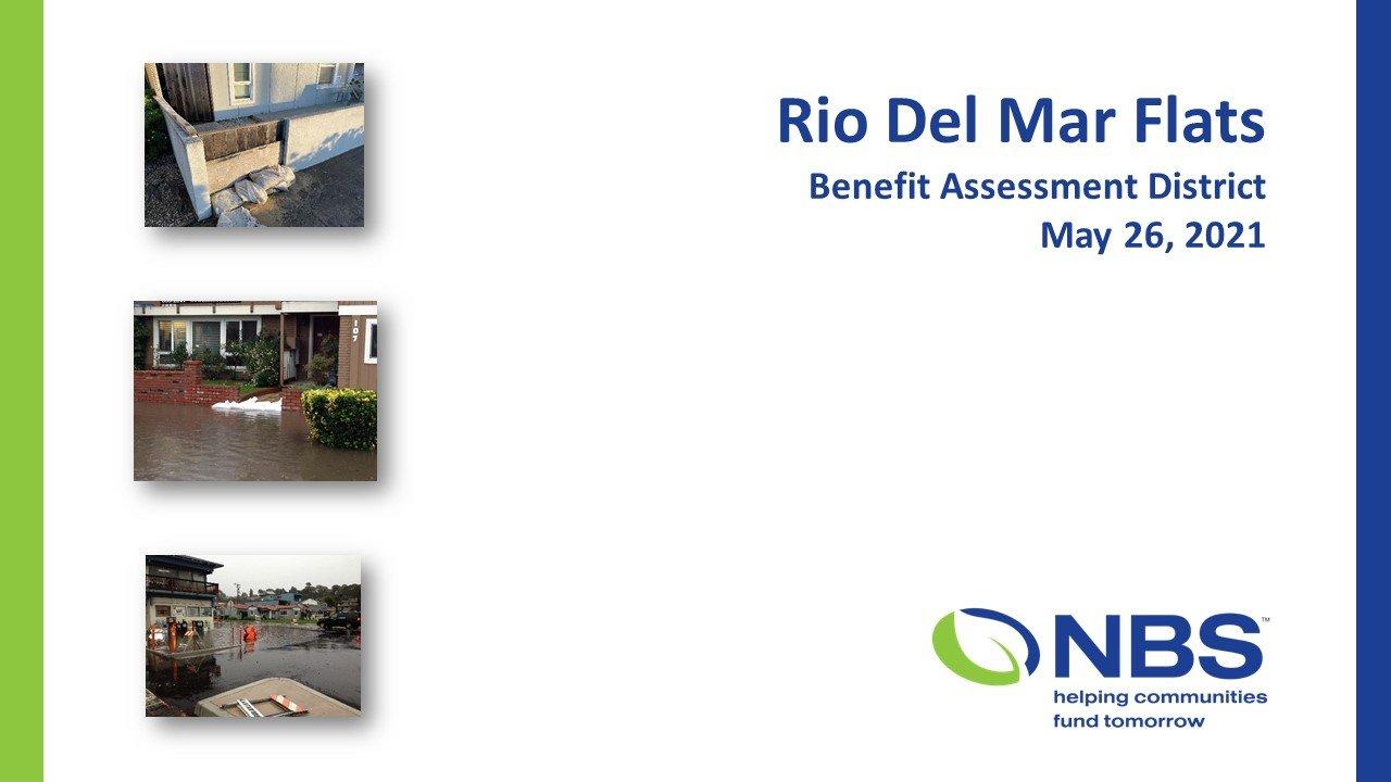 Rio Del Mar Flats Meeting 5-26-21 NBS 1