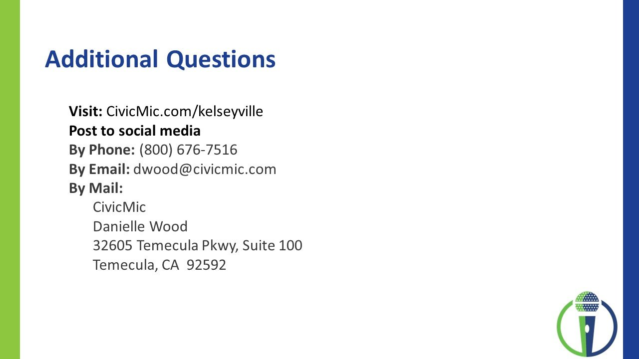 Kelseyville FPD Meeting 6-9-21 CivicMic 10