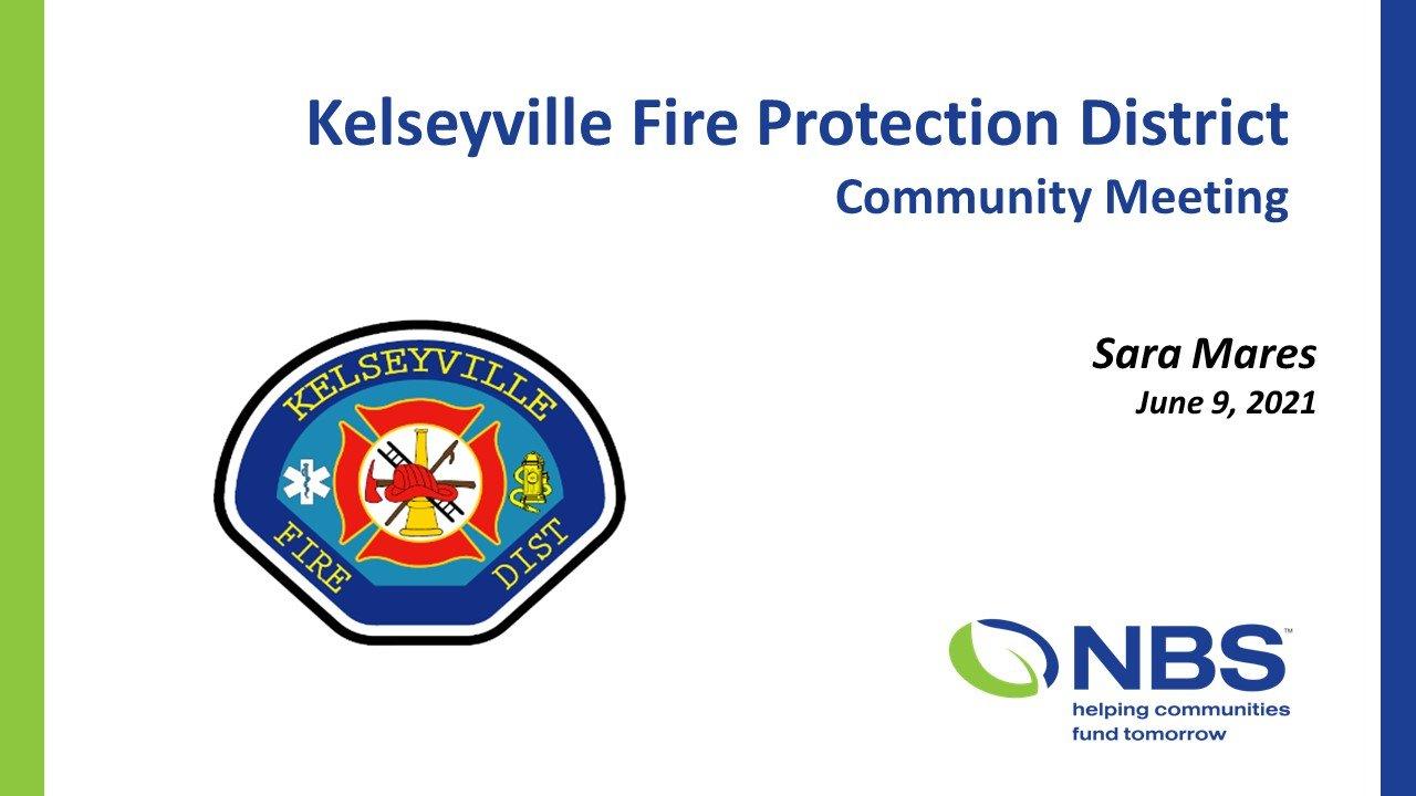 Kelseyville FPD Meeting 6-9-21 NBS 1