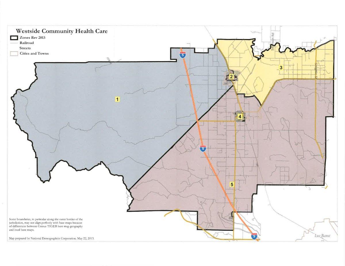 West Side CHD District Boundaries_001