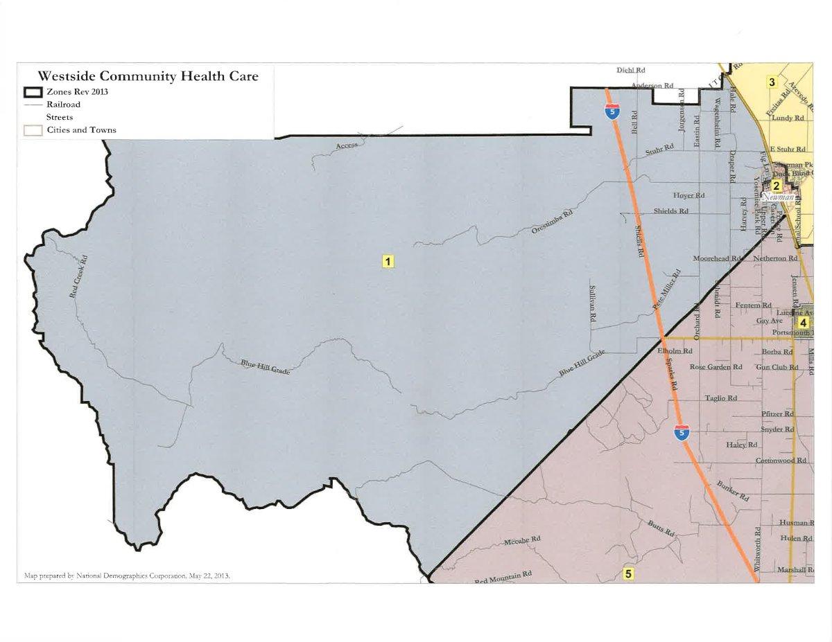West Side CHD District Boundaries_002