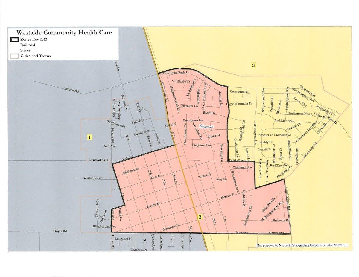 West Side CHD District Boundaries_003