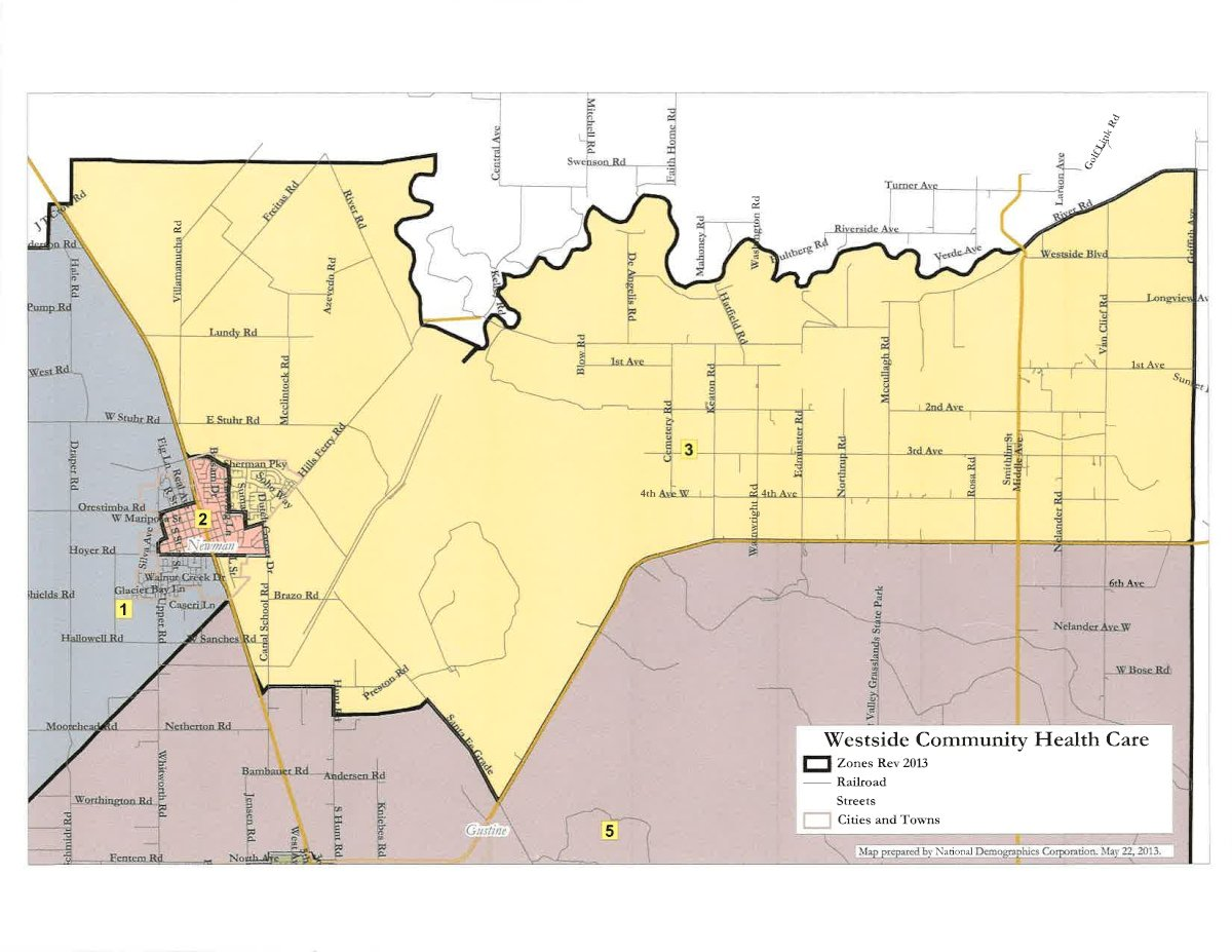 West Side CHD District Boundaries_004