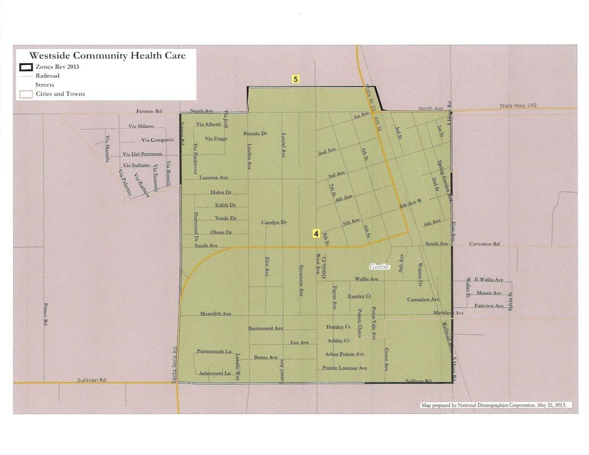 West Side CHD District Boundaries_005