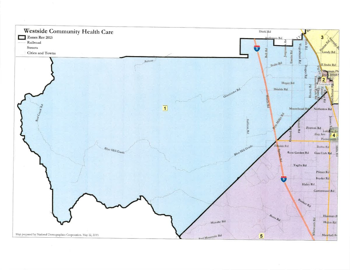 West Side CHD District Boundaries_006